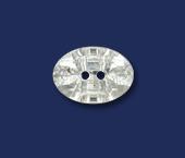 Botão costurável Aquarela ref. BT1835-24/02 c/ 50 un