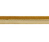 Fita cetim com organza 09 mm Aquarela ref. FCOG10 c/ 10 m