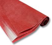 Carbono para marcação costura Kas Maq c/ 10 folhas