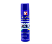Cola spray para patchwork Kas Maq c/ 500 ml