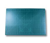 Base para Corte 45 x 30 cm Kas Maq ref. A3 c/ 1 un