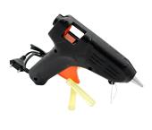 Pistola de cola quente pequena Kas Maq