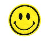Patchwork smile Rp ref. PW301 c/ 1 un