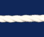 Cordão são francisco de algodão ref. 90A c/ 20 m