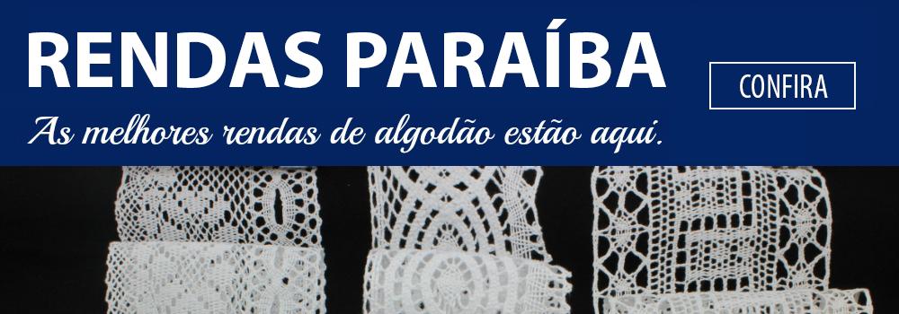 renda paraiba
