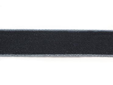 Fita de veludo 15 mm lisa Progresso ref. VVT 03 c/ 10 m