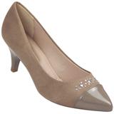Sapato Feminino Beira Rio 4076711