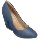 Sapato Feminino Ramarim 1447101