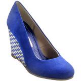 Sapato Feminino Dijean 857/670
