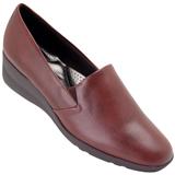 Sapato Piccadilly 210060 Cacau
