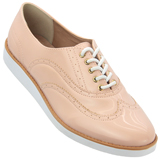 Sapato feminino Firezzi Rose 179301