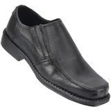 Sapato Masculino Mid Way Classic 3015