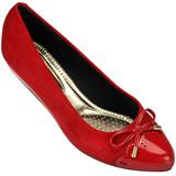 Sapato Feminino Beira Rio 4105106