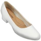 Sapato Feminino Piccadilly 140071