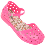 Sandália Miss Miss 9410 Pink