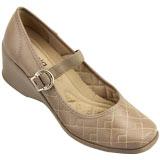 Sapato Feminino Azaleia 150/632