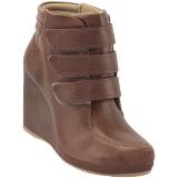 Sneaker Azaleia 177/674