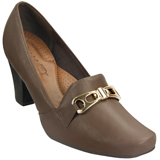 Sapato Piccadilly 135026 Monge