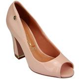Sapato Feminino Vizzano 1172101