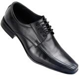 Sapato masculino Conkestt Shoes 58103