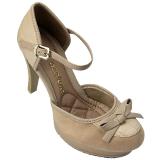 Sapato Feminino Azaleia 106/490