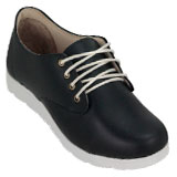 Sapato feminino Ana Julia 5900 Preto