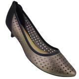 Sapato Feminino Piccadilly 258014