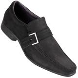 Sapato Masculino Atenas 3309
