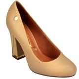 Sapato Feminino Vizzano 1172100