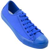 Tênis feminino Pop Star 290 Azul