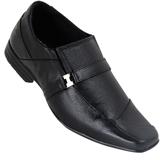 Sapato Masculino Top Flex 904