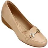 Sapato Anabela Modare 7014103