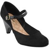 Sapato Boneca Feminino Moleca 5090275