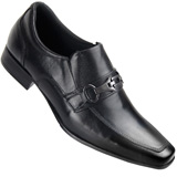 Sapato masculino Conkestt Shoes 78101
