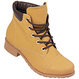 Work Boots Vivaice 4387888