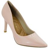 Sapato Feminino Firezzi Rose 187624
