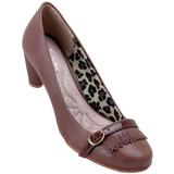 Sapato Feminino Dijean 793/616