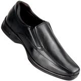 Sapato Masculino Atenas 2900