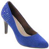 Sapato Ramarim 1345121 Azul