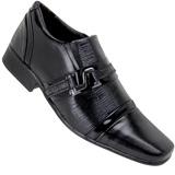 Sapato Masculino Street Man 423