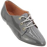 Sapato Oxford Rato