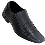 Sapato Masculino TopFlex 900