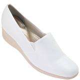 Sapato Piccadilly 210060 Branco