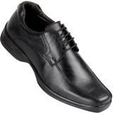 Sapato Masculino Atenas 2902