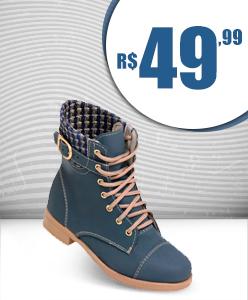 542 azul
