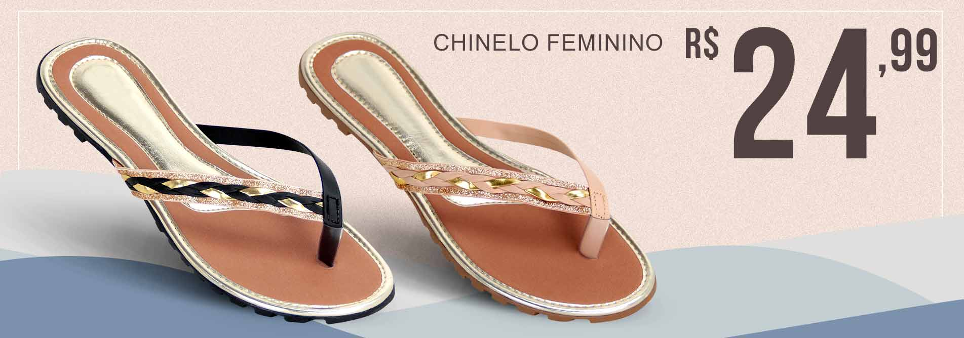 chinelo-ana-julia-490-set