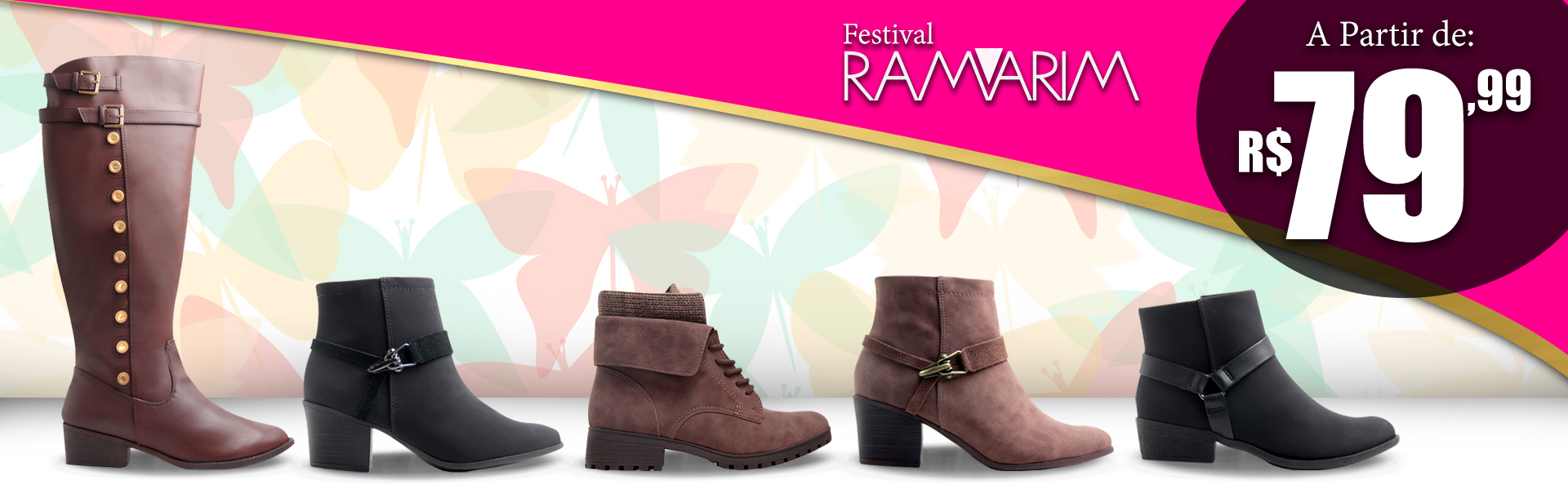 Festival ramarim