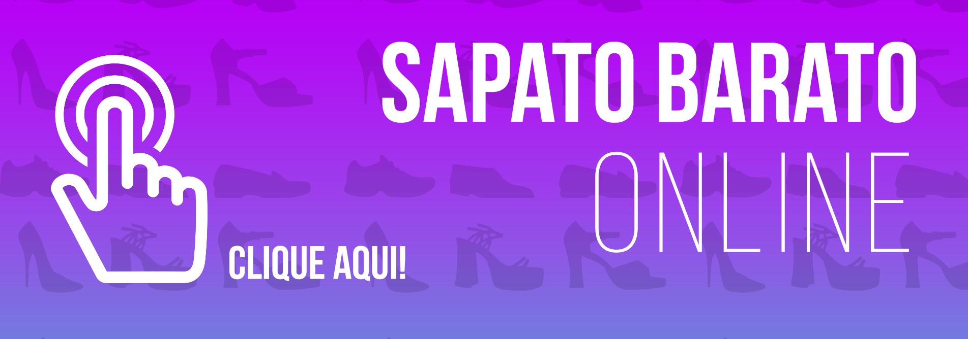 sapato-barato-online