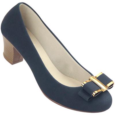 Sapato Feminino Atenas VP0239