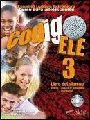 Codigo Ele 3 - Libro Del Alumno with Ejercicios